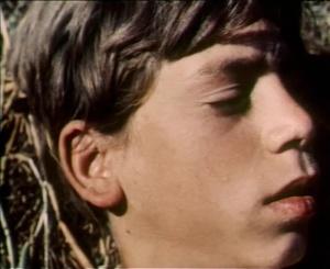 La Canta delle marane 1961 8