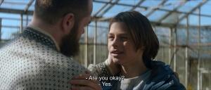 Landet af glas 2018 with English Subtitles 13