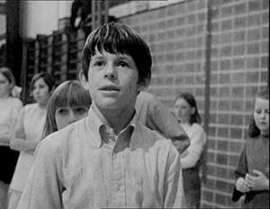 Lars Ole, 5c 1973 with English Subtitles 10