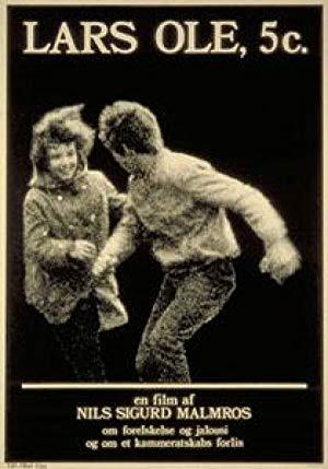 Lars Ole, 5c 1973 with English Subtitles 2