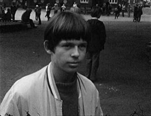Lars Ole, 5c 1973 with English Subtitles 7