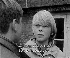 Lars Ole, 5c 1973 with English Subtitles 9