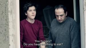 Rammbock 2010 with English Subtitles 12