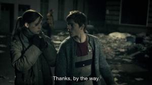 Rammbock 2010 with English Subtitles 14