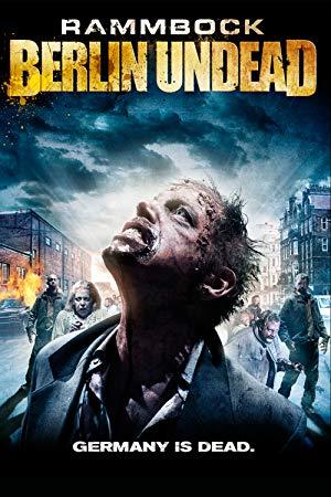 Rammbock 2010 with English Subtitles 2