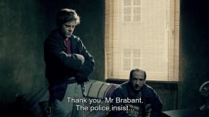 Rammbock 2010 with English Subtitles 8