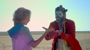 The Boy, the Dog and the Clown 2019 7