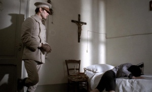 The Conformist 1970 with English Subtitles 7
