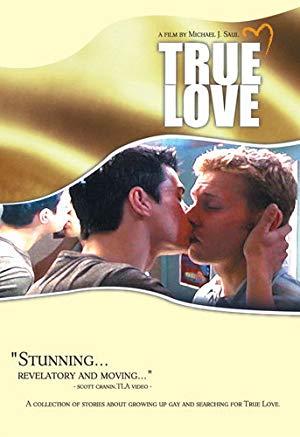 True Love 2004 2