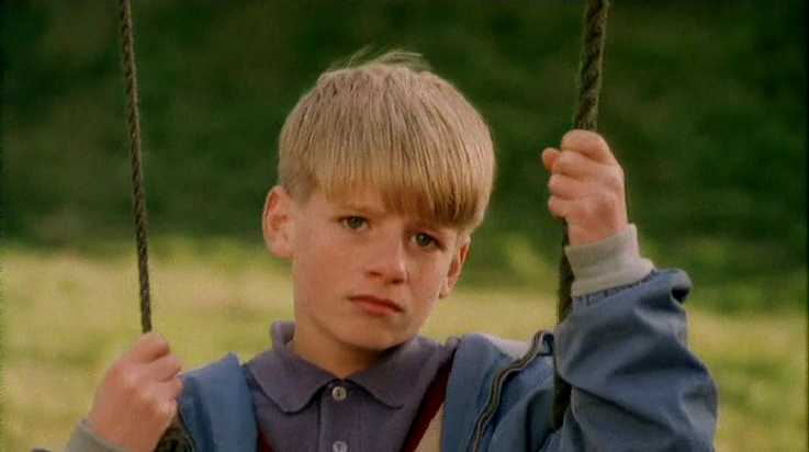 Benjamin, the Dove (1995) Screenshot