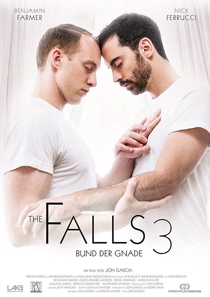 Falling for Angels (2017) Complete Series on (DVD)
