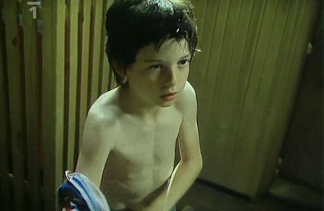 Kde padaji hvezdy (1996) Screenshot