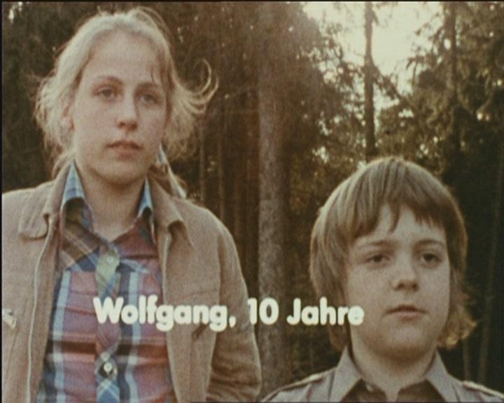 Krempoli - Ein Platz fur wilde Kinder (1975) All 10 Episodes 1