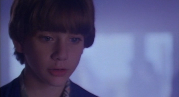 Timemaster (1995) Screenshot