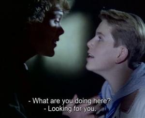 De blå ulvene (1993) on DVD 11
