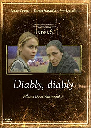 Diably diably 1991 with English Subtitles 2