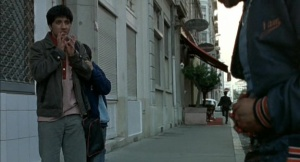 Fratricide 2005 with English Subtitles 10