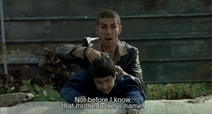 Fratricide 2005 with English Subtitles 13