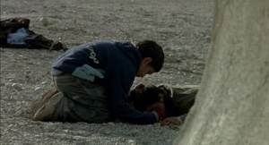 Fratricide 2005 with English Subtitles 15