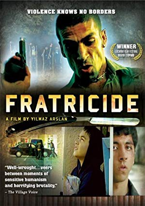 Fratricide 2005 with English Subtitles 2