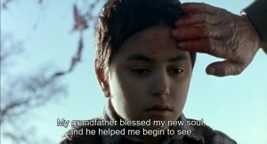 Fratricide 2005 with English Subtitles 3