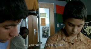Fratricide 2005 with English Subtitles 5