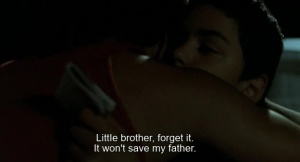 Fratricide 2005 with English Subtitles 8