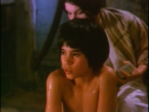I Love You Rosa 1972 with English Subtitles 10