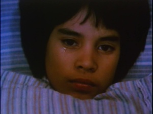 I Love You Rosa 1972 with English Subtitles 12