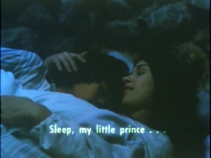 I Love You Rosa 1972 with English Subtitles 14
