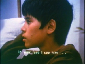 I Love You Rosa 1972 with English Subtitles 4