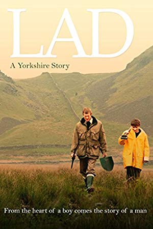 Lad: A Yorkshire Story 2013 2