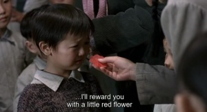 Little Red Flowers 2006 (2)with English Subtitles 4