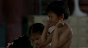Little Red Flowers 2006 (2)with English Subtitles 5