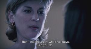 Ma Vie en Rose 1997 with English Subtitles 15