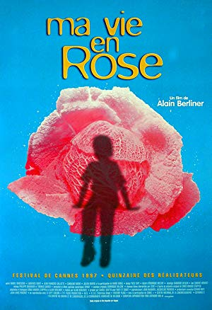 Ma Vie en Rose 1997 with English Subtitles 2