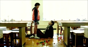Neighbour No. 13 (2005) with English Subtitles 15