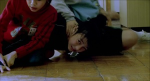 Neighbour No. 13 (2005) with English Subtitles 3