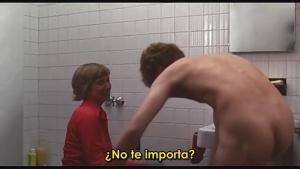 Saturday Night at the Baths 1975 4
