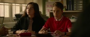School's Out 2018 with English Subtitles 6
