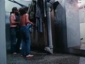 Streetwise 1984 13