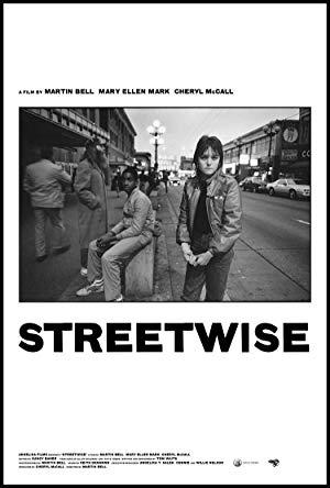 Streetwise 1984 2