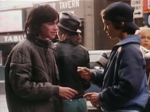 Streetwise 1984 6