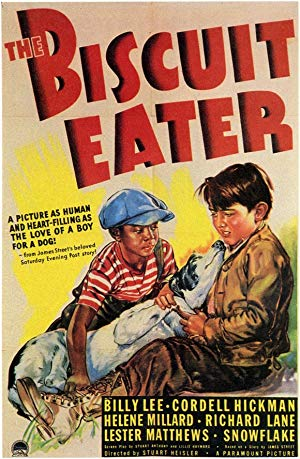 The Biscuit Eater 1940 2