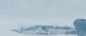 Three Peaks 2017 with English Subtitles 13