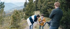 Three Peaks 2017 with English Subtitles 5