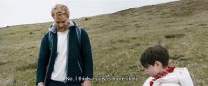 Three Peaks 2017 with English Subtitles 6