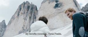 Three Peaks 2017 with English Subtitles 7