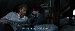 Three Peaks 2017 with English Subtitles 9