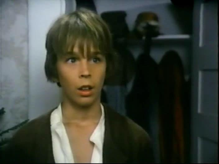 Rascals and Robbers (1982) Screenshot